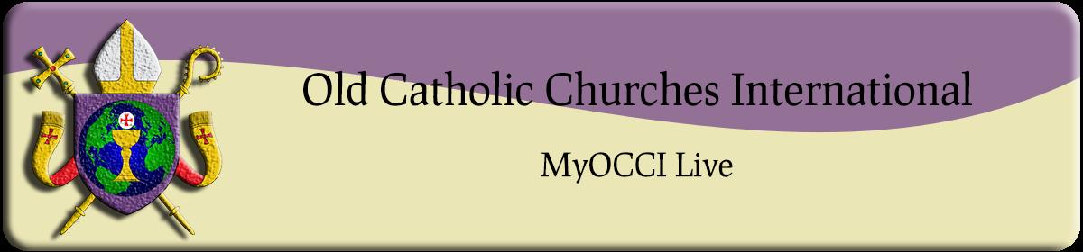 MyOCCI Live